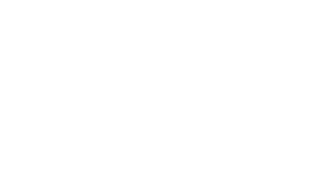 certified 100% natural
