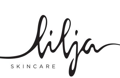 Lilja Skincare